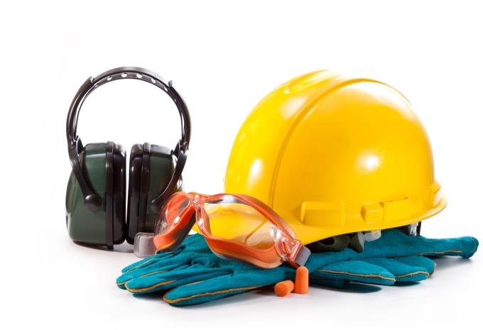 Článok - Základné povinnosti zamestnávateľa v oblasti BOZP