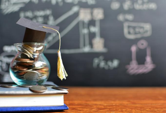 Vďaka projektom si desiatky žiakov a študentov zvýšili finančnú gramotnosť 968d4a04457