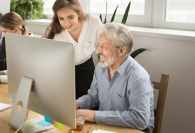 ekonóm digitálne datovania girlschase datovania