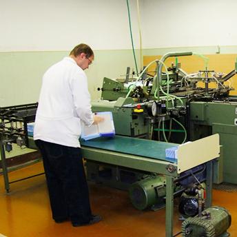 abd925175 Špecialista technológ v polygrafickej výrobe